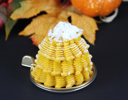 かぼちゃのモンブラン.jpg